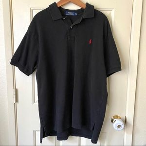 Polo by Ralph Lauren Short Sleeve Men's Top